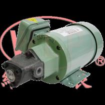 ROP-1MA-200W 1A型馬達泵浦