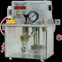 MIC-160A 電動式微電腦調整間歇注油機