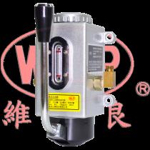 WLA 手搖式注油器