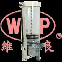 WLG-7-1 手搖式黃油注油器