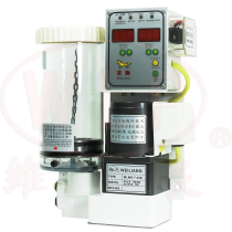 WLMG-7A 電動式黃油注油機