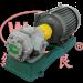 ROP-3HM型馬達泵浦