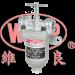 D-103-Y 自動油過濾器