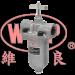 D-312 自動油過濾器