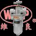 D-411 自動油過濾器