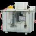 小金剛型自動間歇潤滑泵浦 KCMMF