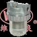 MFK-2B 濾油器
