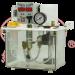 MIC-168A 電動微電腦調整間歇注油機
