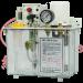 MIC-168-4L 電動可調旋鈕式間歇注油機