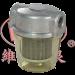 Mini MFK-2B 濾油器