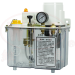 MLASF-4 電動式連續注油機
