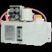 MOP-4B 電動可調旋鈕式間歇注油機(鐵質油箱)
