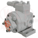 ROP-2HAVB 擺動泵浦加調壓閥