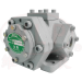 ROP-3H 重油擺動泵浦