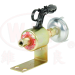 WL-1-H 電磁泵浦(有龍掛勾)