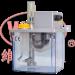 WLA-2 電動式間歇注油機