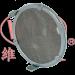 WLF-3 飛碟型過濾網(平面網)