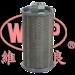 WLF-6 過濾網(平面網)