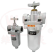 D系列自動油過濾器